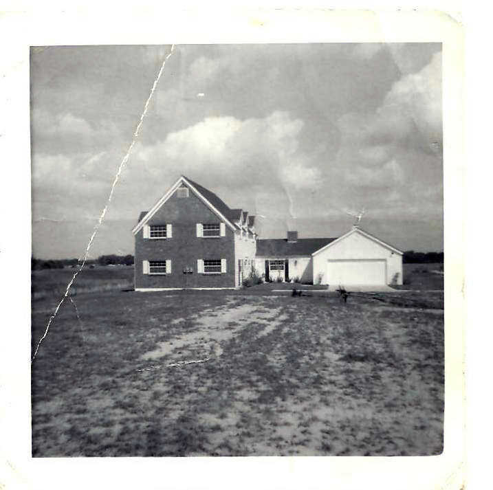 Old House - Image 2